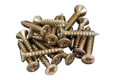 pipe boxing wood screws fixing timber batten wall