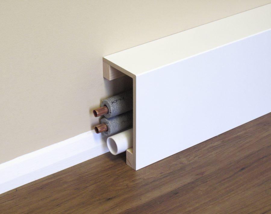 internal corner uk pipe boxings mdf boxings casings. Black Bedroom Furniture Sets. Home Design Ideas